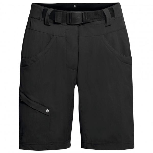 Gonso - Womens Mira - Cycling Bottoms Size 44  Black