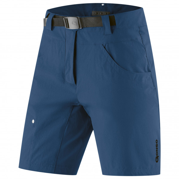 Engel - Damen-leggings Size 34/36  Blue