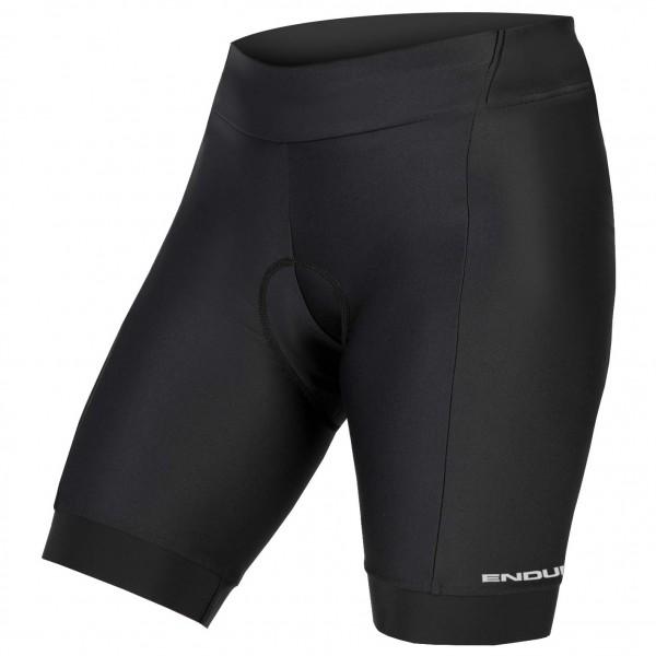Endura - Women's Xtract Short - Pantalon de cyclisme taille S, noir