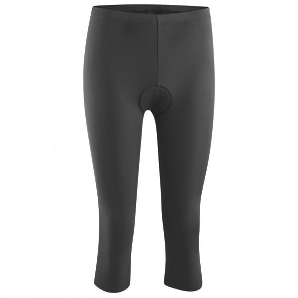 Engel - Baby-leggings Feinripp - Merino Base Layer Size 62/68  Blue/black
