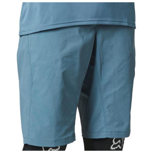 Lowa - Camino Gtx - Walking Boots Size 11 - Slim  Black/grey