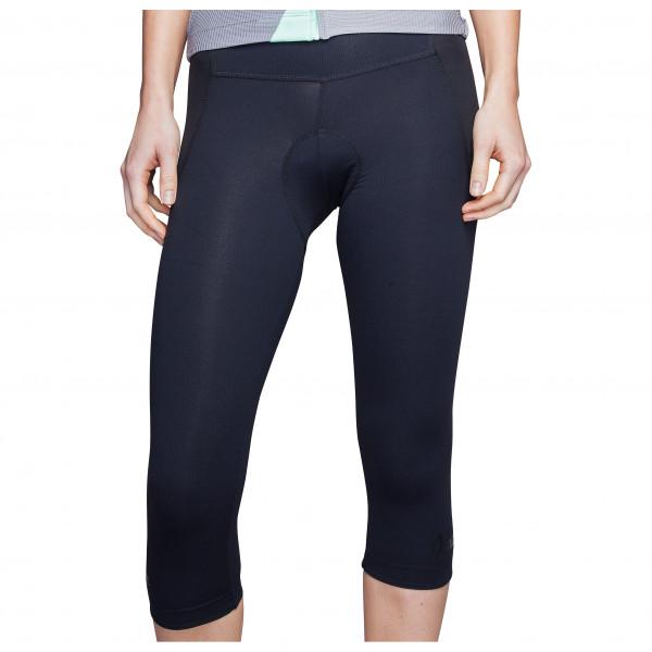 Mountain Equipment - Triton Jacket - Down Jacket Size Xl  Black/blue