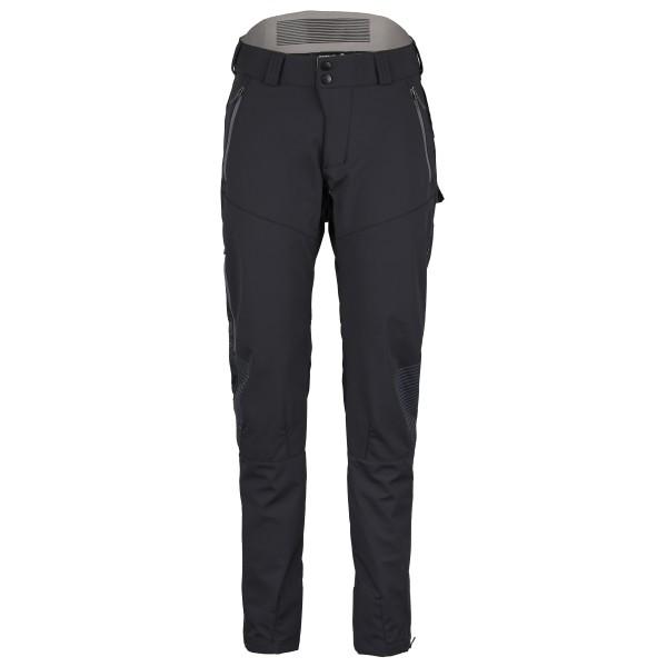 Engel - Womens Tr�gerhemd - Silk Base Layer Size 38 / 40  Black