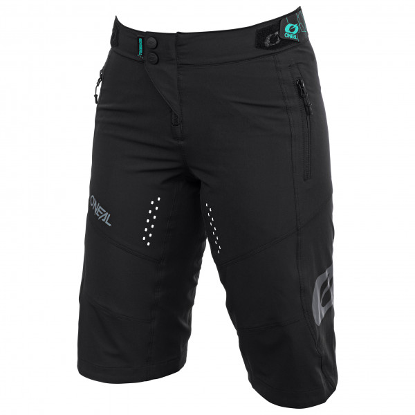Lowa - Camino Gtx Tf - Walking Boots Size 8 5  Black