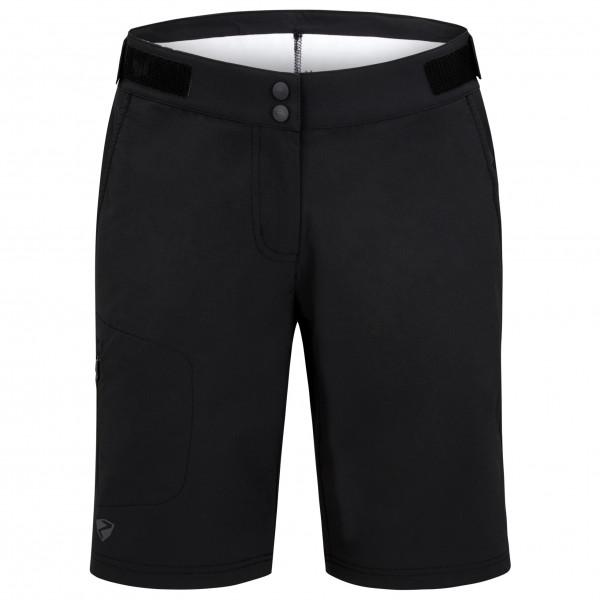 Reima - Kids Bjorko - Shorts Size 128  Blue/black