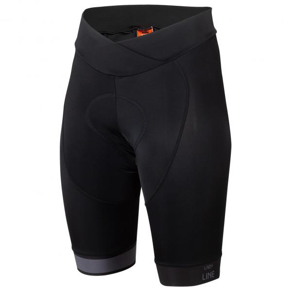 Helly Hansen - Loke Jacket - Waterproof Jacket Size Xl  Black