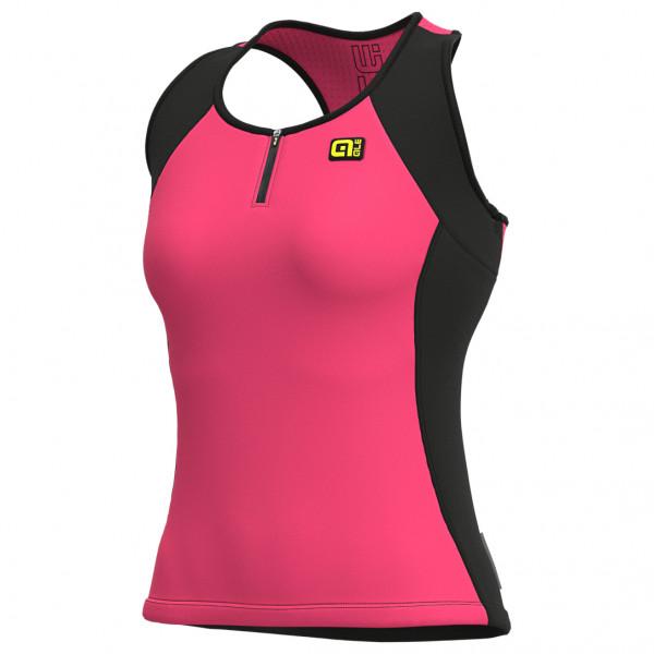 Adidas - Womens Sh3.ro Taper S - Swimsuit Size 42  Black
