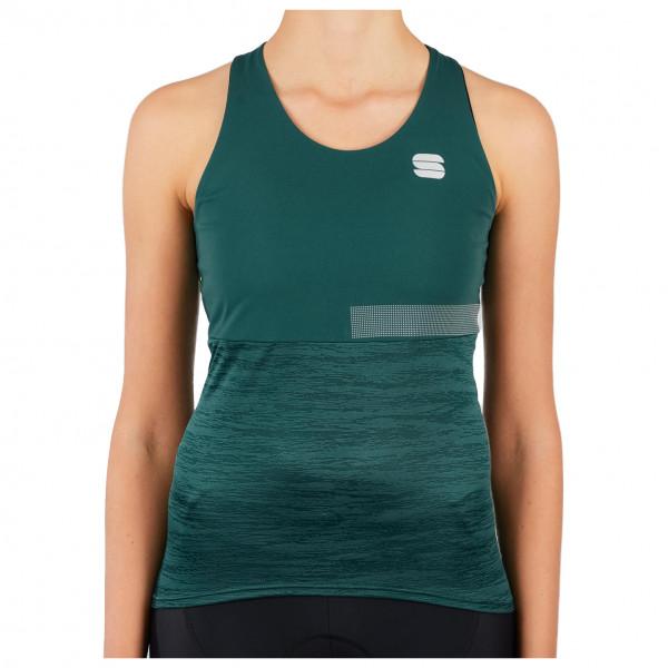 Oneill - Womens Tahiti Rita Bikini - Bikini Size 42 - Cup: B  Grey