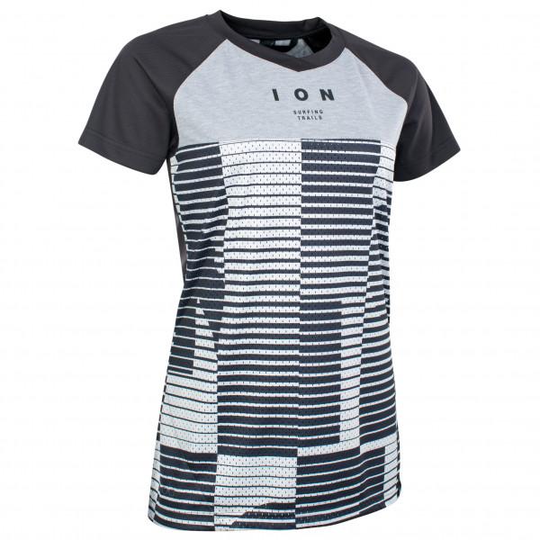 Giro - Riddance - Cycling Shoes Size 37  Black/grey