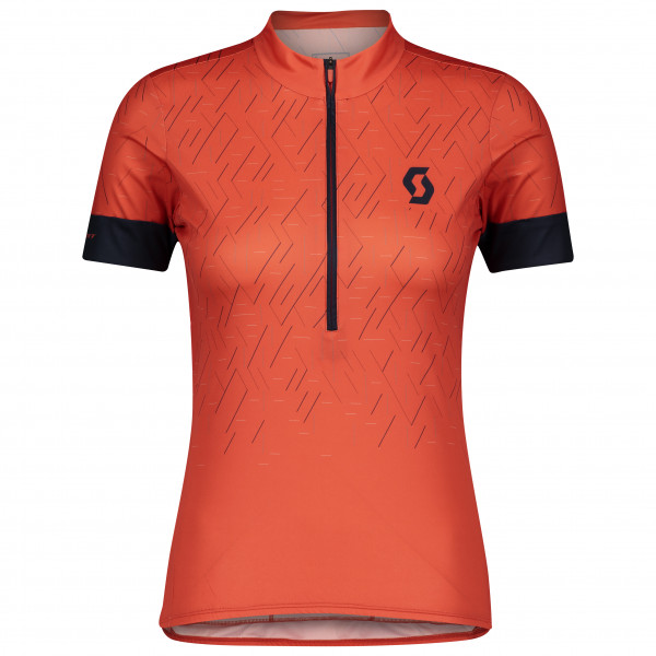 Odlo - Polo S/s F-dry - Polo Shirt Size 3xl  Black