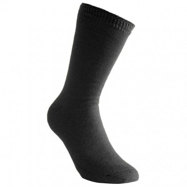 Woolpower - Socks 400 - Expeditionssocken Gr 40...