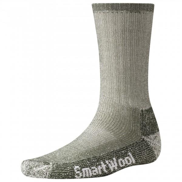Oneill - Hyperfreak Wanderer - Boardshorts Size 32  Black/grey