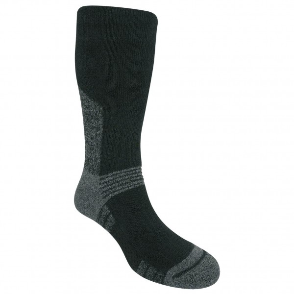 Bridgedale - Summit WF - Socken Gr L;M;XL schwarz