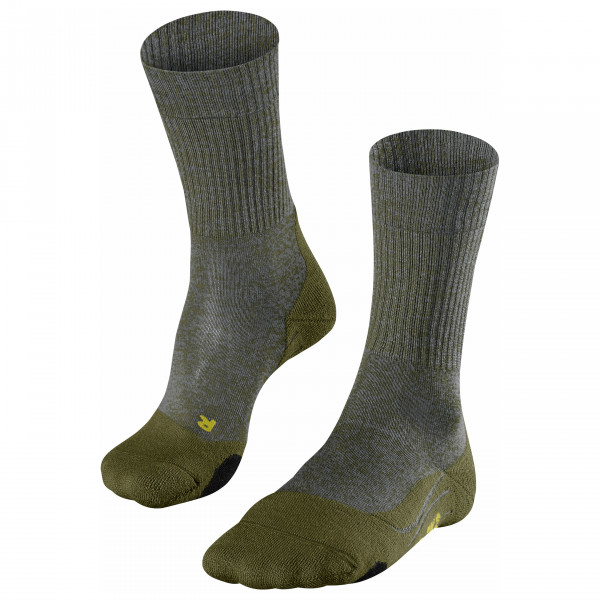 Keen - Kids Hoodoo Wp - Winter Boots Size 1  Grey