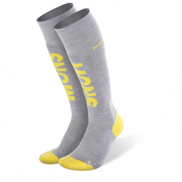 Mons Royale - Women´s Socks - Skisocken