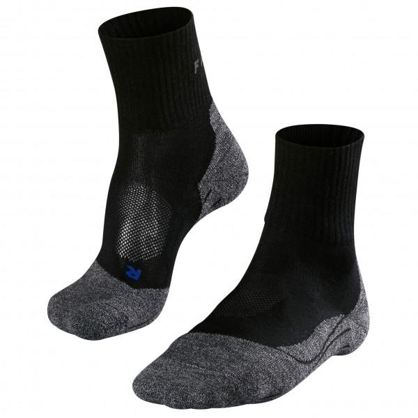 Keen - Terradora Mid Wp - Walking Boots Size 11  Blue
