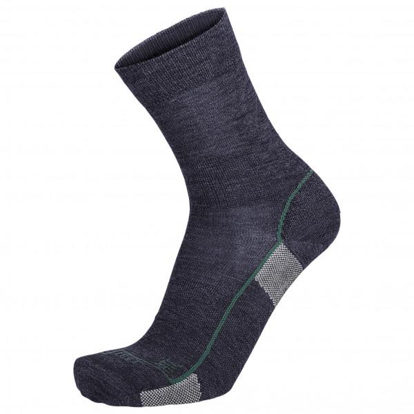 Lowa - Socken ATC - Wandersocken 47 | EU 47 schwarz LS19100649