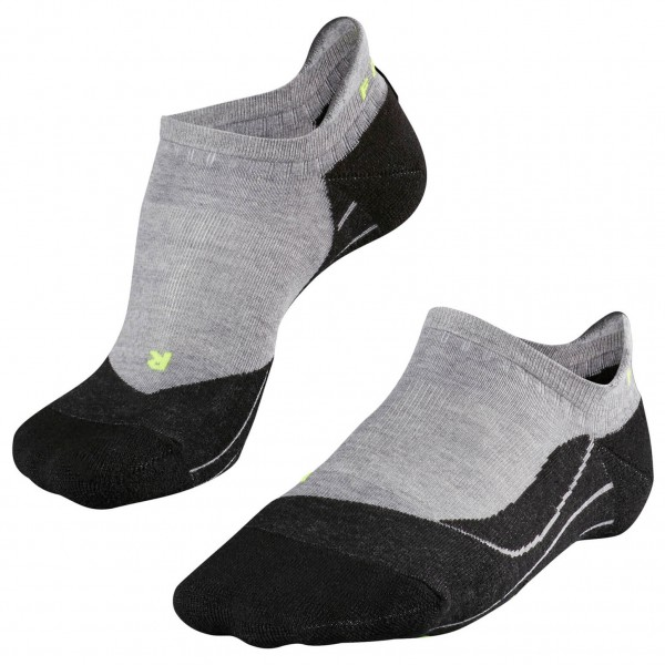 Keen - Oakridge Mid Wp - Walking Boots Size 13  Black
