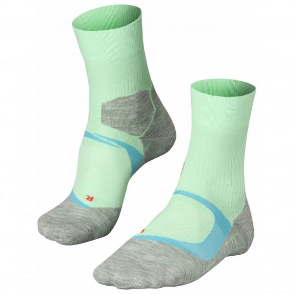 Dolomite - Shoe Cinquantaquattro Low Gtx - Sneakers Size 7  Brown