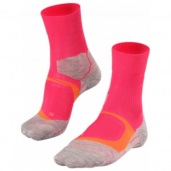 Dolomite - Shoe Cinquantaquattro Low Gtx - Sneakers Size 6  Grey/black