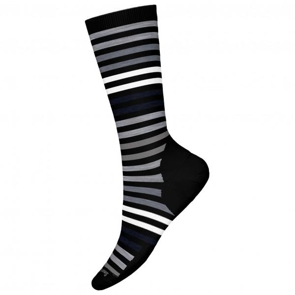 Oneill - Hyperfreak Wanderer - Boardshorts Size 29  Black/grey
