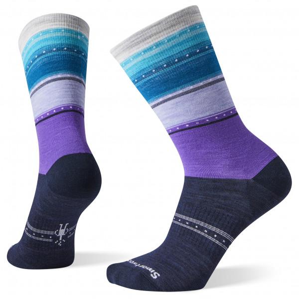 Oneill - Kids Elsie Playsuit - Dress Size 152  Grey/purple/blue