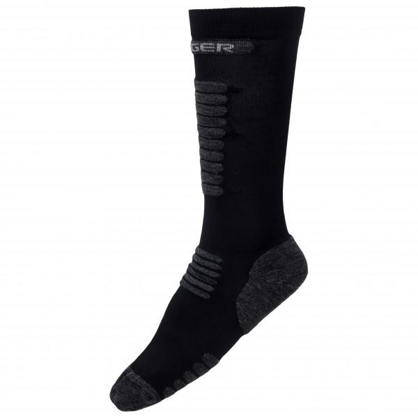 Seger - Socks Alpine Ski - Skisokken