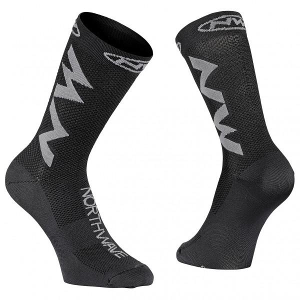 Northwave - Extreme Air Socks - Radsocken