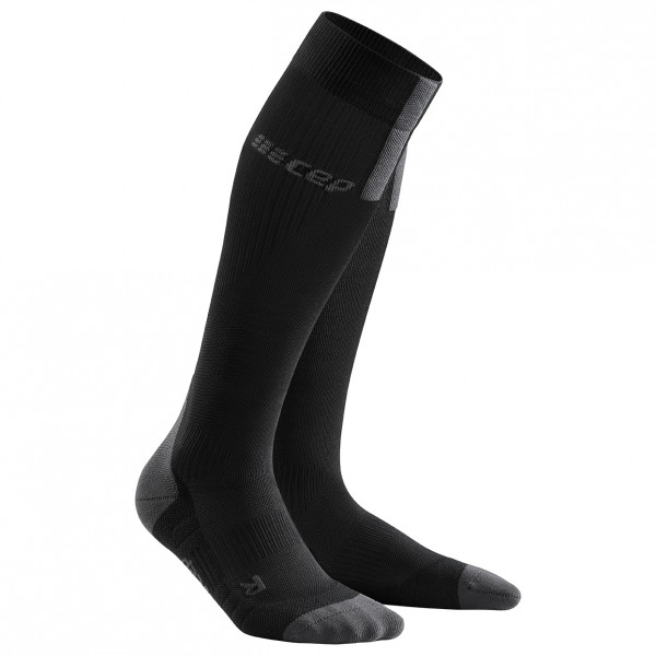 Black Yak - Canchim - Shorts Size M  Black