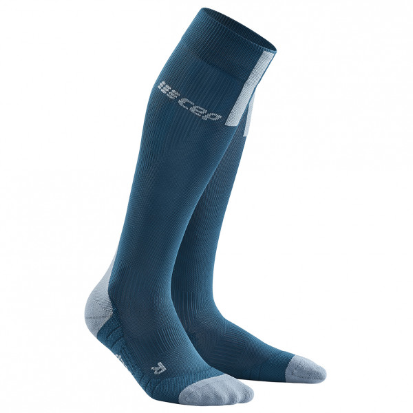 CEP - Run Socks 3.0 - Kompressionssocken