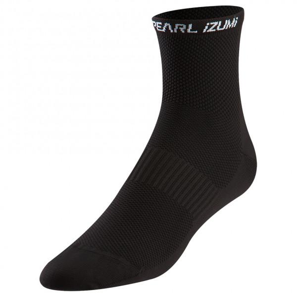 Maier Sports - Womens Ophit - Walking Trousers Size 48 - Regular  Black
