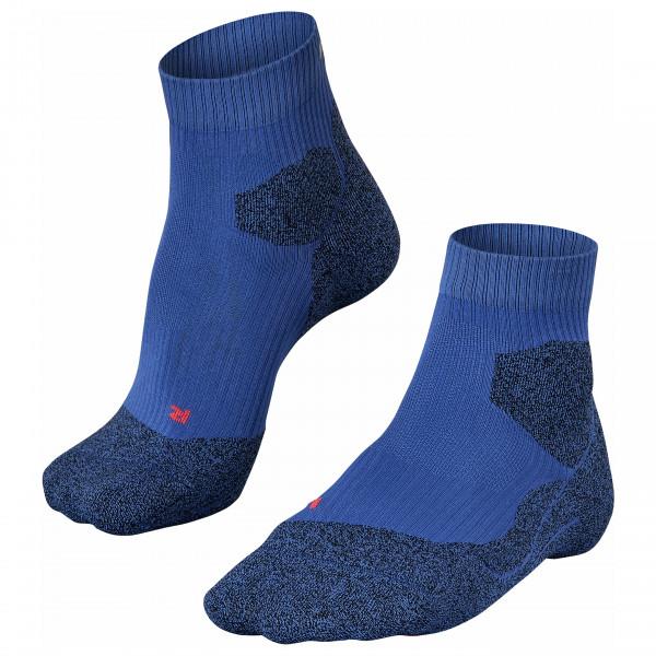 Dolomite - Cinquantaquattro Lh Canvas - Sneakers Size 8  Sand