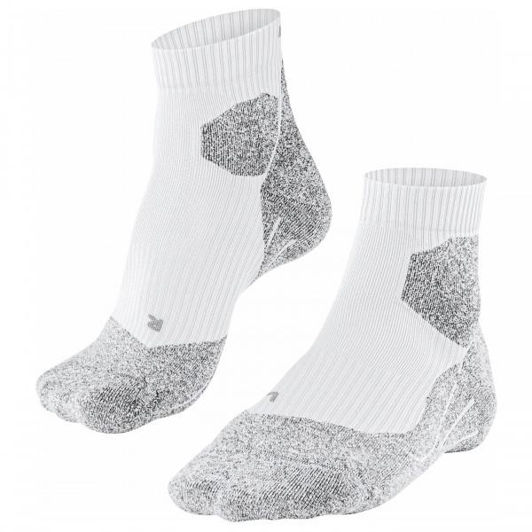 Dolomite - Shoe Cinquantaquattro High Fg Gtx - Sneakers Size 8  Brown