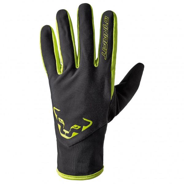 Dynafit - Race Pro Underglove Handschuhe Gr S;XL schwarz