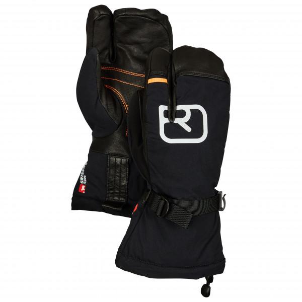 Ortovox - Glove Pro Lobster - Handschuhe Gr L;M;S;XL schwarz 56401