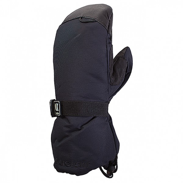 Auclair - Back Country Finger Mitt - Käsineet