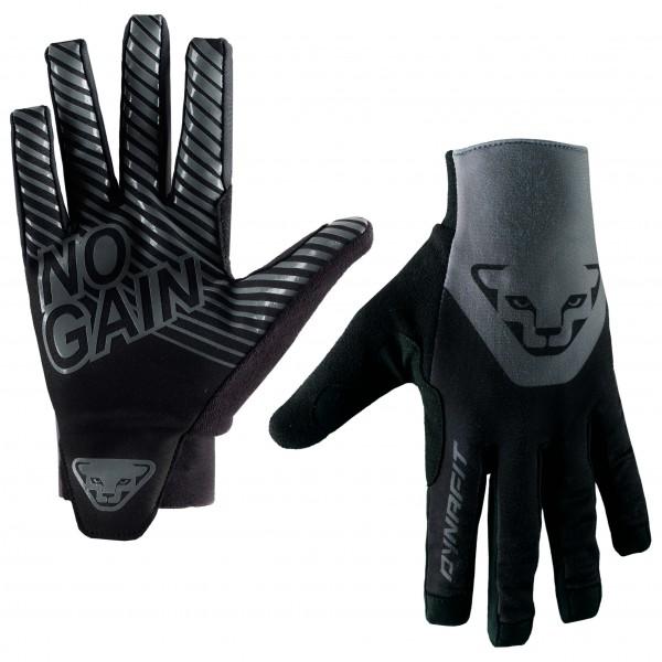 Dynafit - DNA 2 Gloves - Handschuhe Gr L schwarz