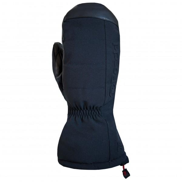Roeckl - Kabru Mitten GTX - Handschuhe Gr 9 schwarz