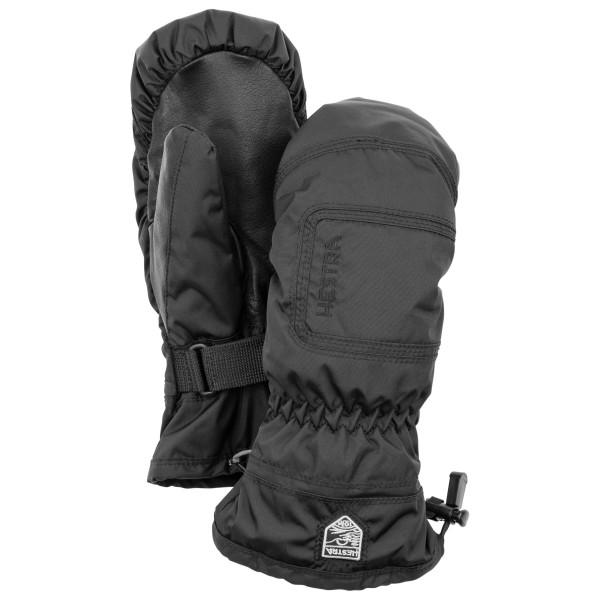 Marmot - Rom Jacket - Softshell Jacket Size M  Black