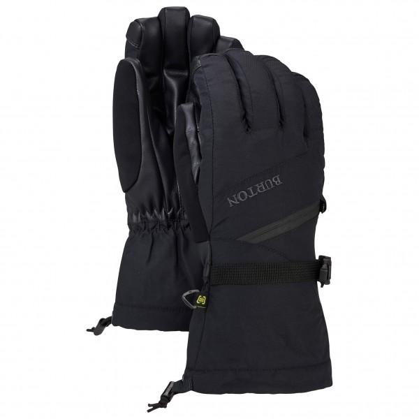Bioracer - Spitfire Jersey Shortsleeve - Cycling Jersey Size Xxl  Black