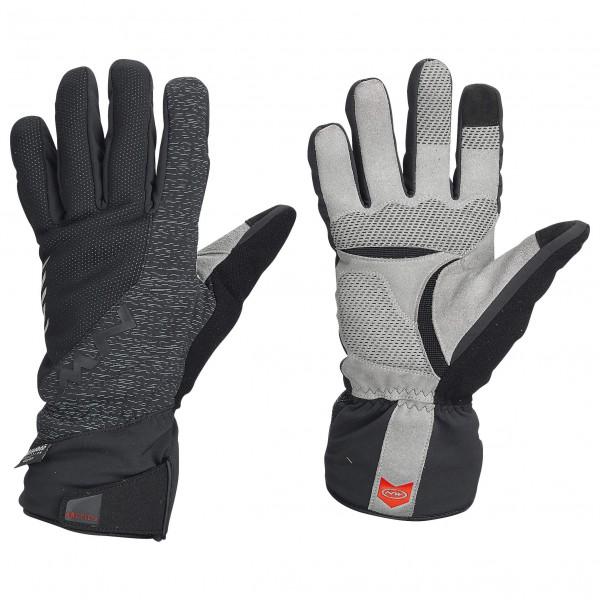 Northwave - Arctic Evo 2 Gloves - Handschuhe Gr XL schwarz/grau
