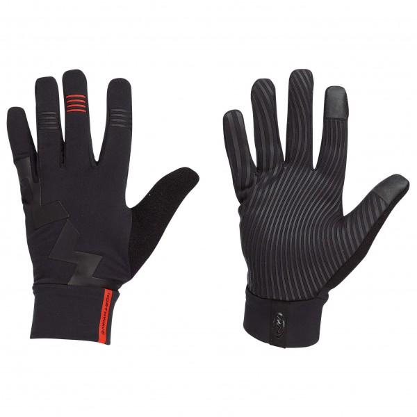 Northwave - Contact Touch 2 Gloves - Handschuhe Gr XL schwarz