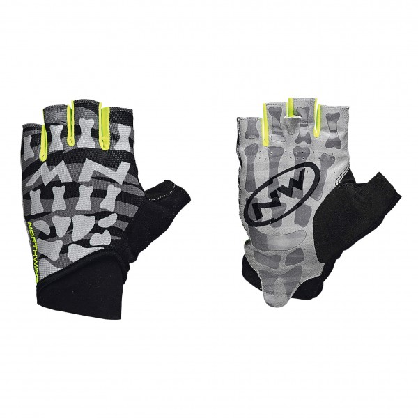 Northwave - New Skeleton Gloves - Handschuhe