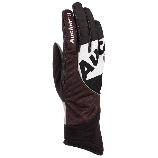 Auclair - Escapade - Handschuhe Gr S schwarz