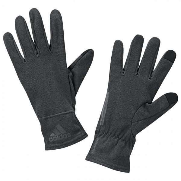 adidas - Climaheat Glove - Handschuhe Preisvergleich
