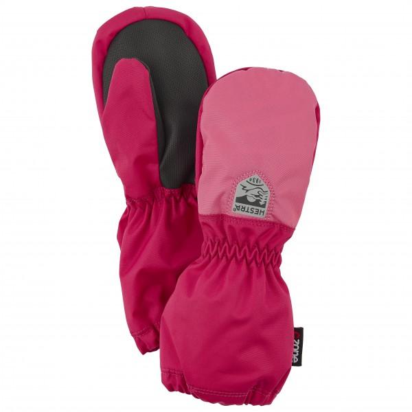Fjallraven - Abisko Midsummer Trousers - Walking Trousers Size 46 - Regular  Grey