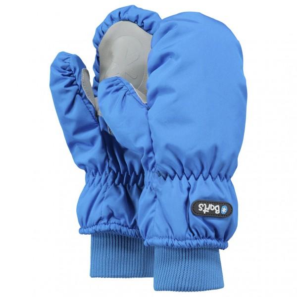 Barts - Kid´s Nylon Mitts - Handschuhe Gr 3 blau