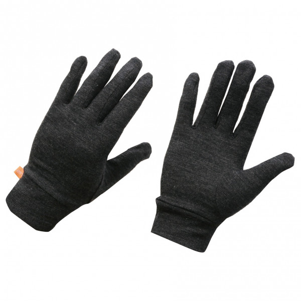 2117 of Sweden - Merino Glove Sköldinge - Gloves