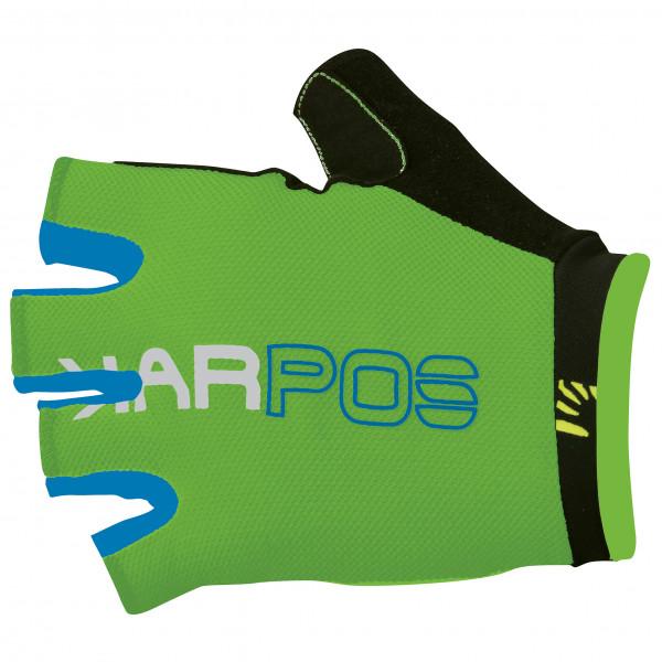 Karpos - Rapid 1/2 Fingers Glove - Gloves Size Xl  Green