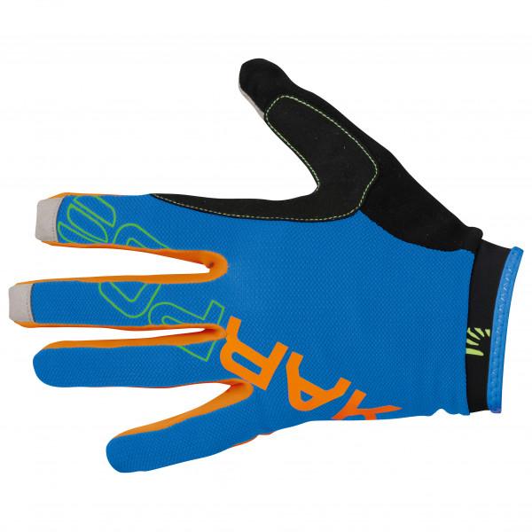Karpos - Rapid Glove - Gloves Size Xl  Blue/black